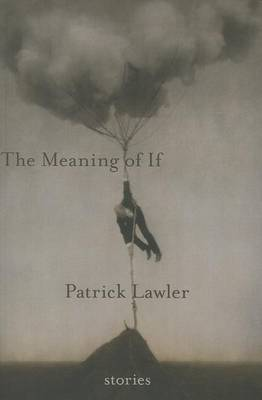 The Meaning of If (Paperback)