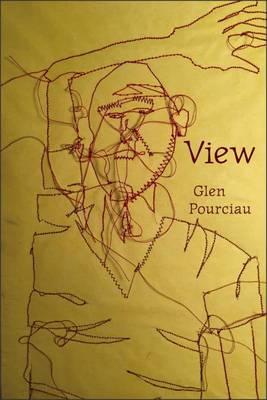 View (Paperback)