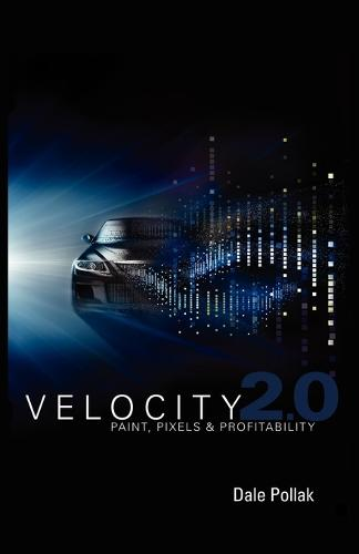 Velocity 2.0 (Paperback)