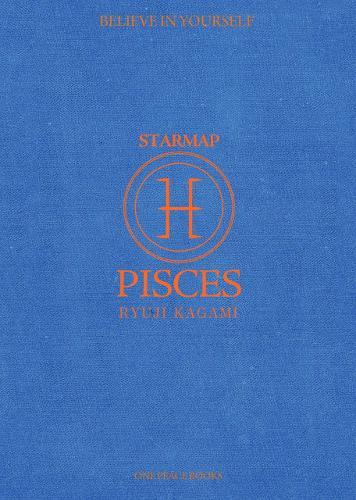 Pisces - Starmap Series (Paperback)