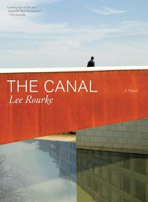 The Canal (Paperback)