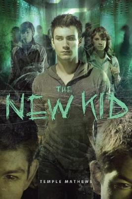 The New Kid - The New Kid (Paperback)