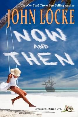 Now & Then (Paperback)