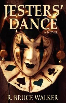 Jesters' Dance (Paperback)
