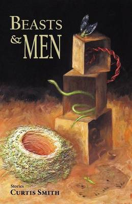 Beasts and Men (Paperback)