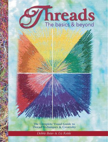 Threads: The Basics and Beyond (Paperback)