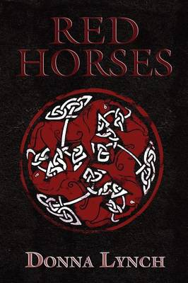 Red Horses (Paperback)