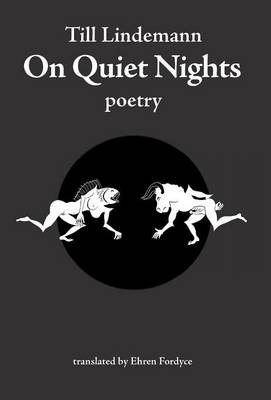 On Quiet Nights (Hardback)