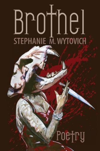 Brothel (Paperback)