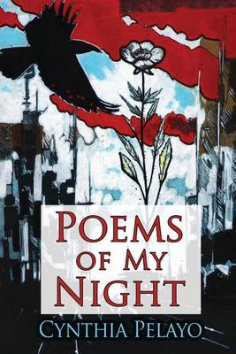 Poems of My Night (Paperback)