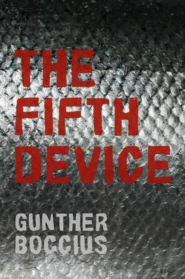 The Fifth Device (Paperback)