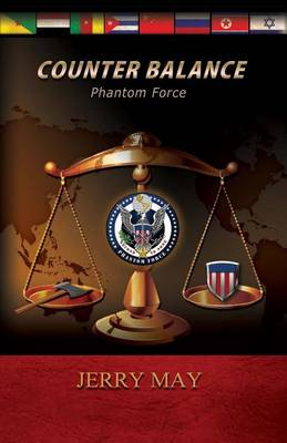 Counter Balance: Phantom Force (Paperback)