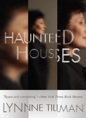 Haunted Houses (Paperback)