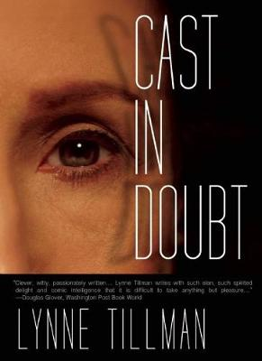 Cast in Doubt (Paperback)