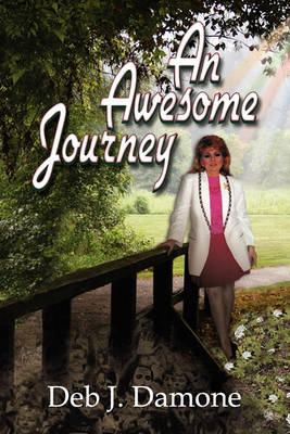 An Awesome Journey (Paperback)