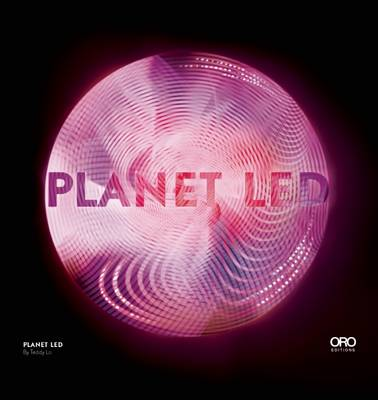 Planet LED (Hardback)