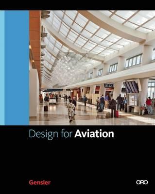 Design for Aviation (Hardback)