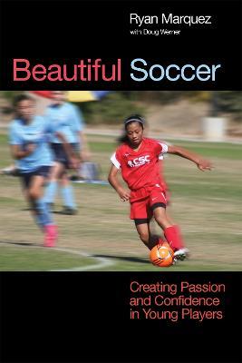 Beautiful Soccer (Paperback)