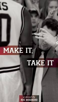 Make It, Take It (Paperback)