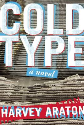 Cold Type (Paperback)
