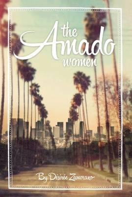 The Amado Women (Paperback)