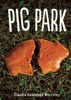 Pig Park (Hardback)