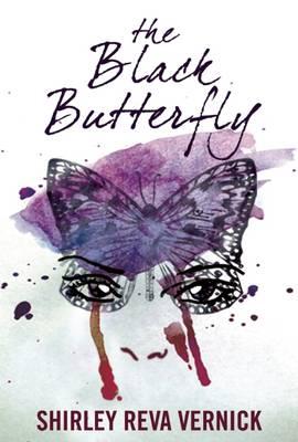 The Black Butterfly (Hardback)