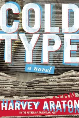 Cold Type (Hardback)