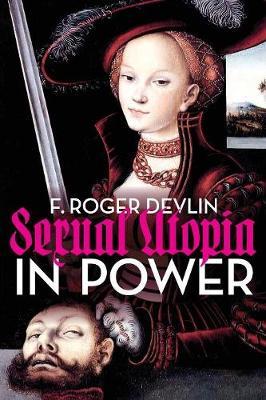 Sexual Utopia in Power (Paperback)
