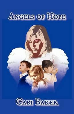 Angels of Hope (Paperback)