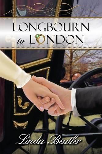Longbourn to London (Paperback)