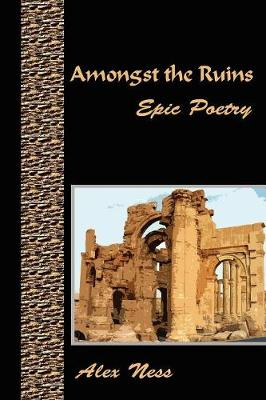 Amongst the Ruins (Paperback)