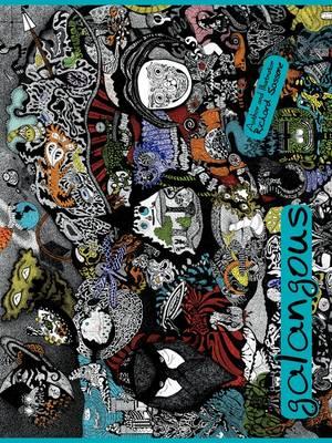 Galangous (Paperback)