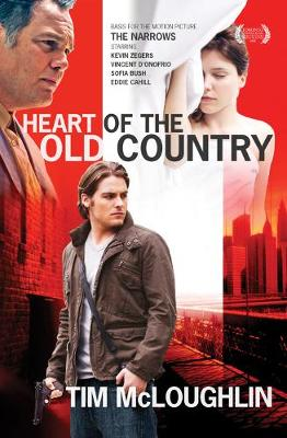 Heart Of The Old Country (Paperback)