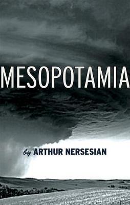Mesopotamia (Paperback)