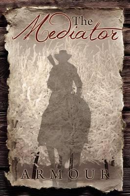 The Mediator (Paperback)
