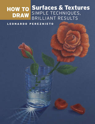 You Can Draw!: Simple Techniques for Realistic Drawings (Paperback)