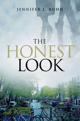 Honest Look (Paperback)