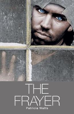 The Frayer (Paperback)