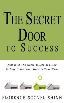 The Secret Door to Success (Paperback)