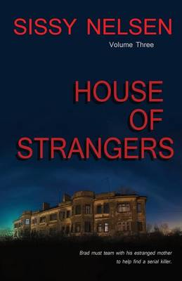 House of Strangers (Paperback)