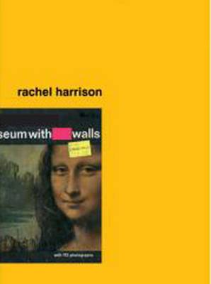 Rachel Harrison: Museum without Walls (Hardback)