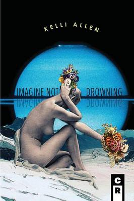 Imagine Not Drowning (Paperback)