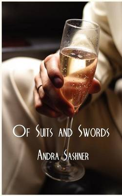 Of Suits And Swords (Paperback)