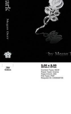 Dance in the Dark (Paperback)
