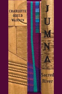 Jumna (Paperback)