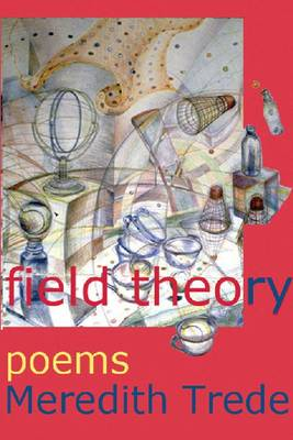 Field Theory (Paperback)