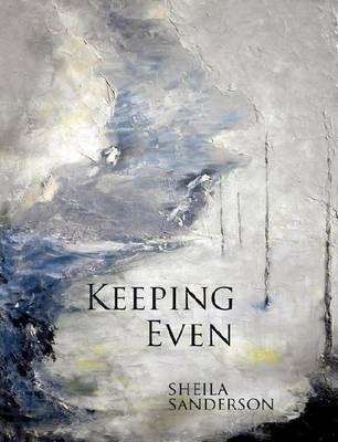 Keeping Even (Paperback)