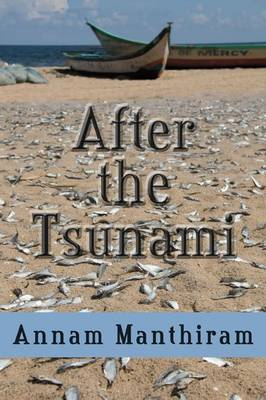 After the Tsunami (Paperback)