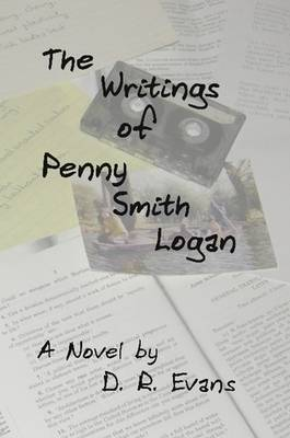 The Writings of Penny Smith Logan (Paperback)